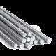 Varilla-52