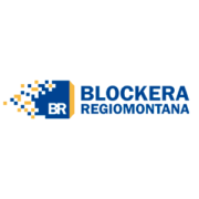 Blockera regiomontana Logo