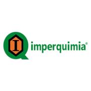 Logo Imperquimia