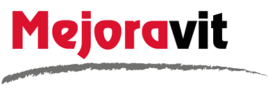 logo_mejoravit