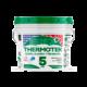 Thermotek-FiberMax