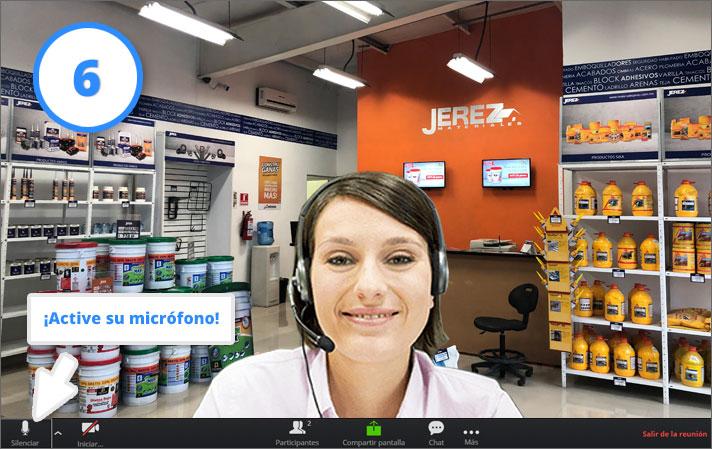 Asesor-de-ventas-Materiales-Jerez-6