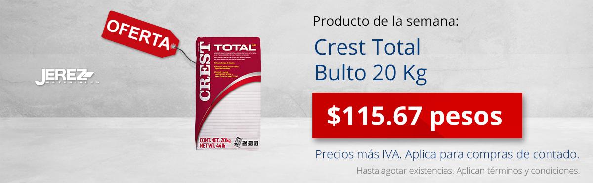 Promocion de la semana malla elctrosoldada Jerez